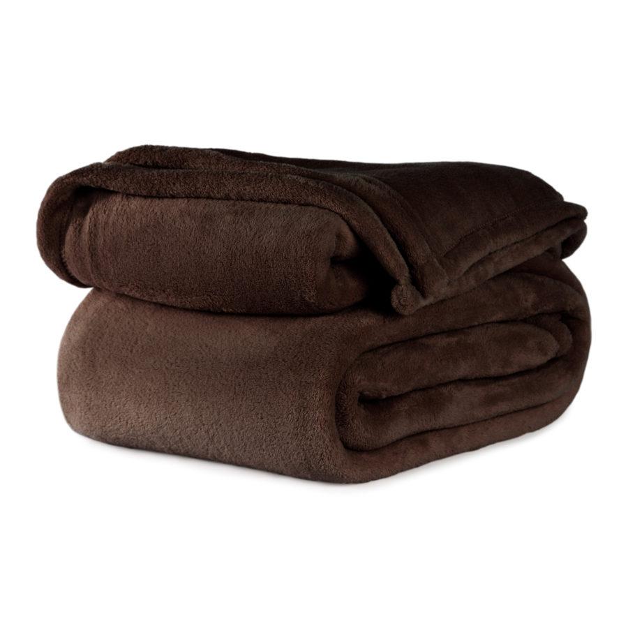 Ny Jail Bedding Fire Retardant Blankets For Correctional